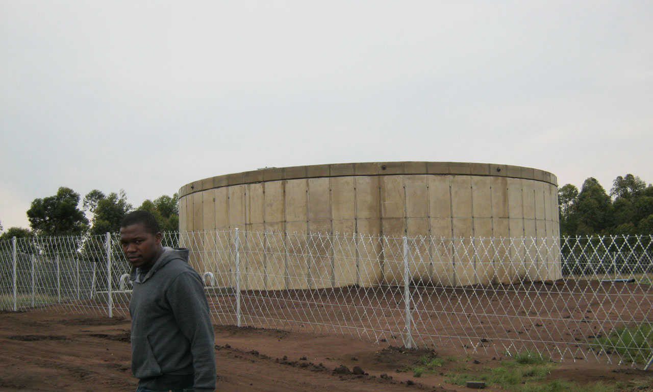 Balcome-Kwasizabantu-Bulk-Water-Supply