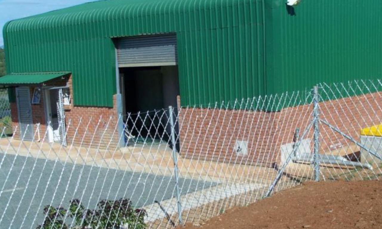 Ngcebo-Bulk-Water-Supply-Scheme
